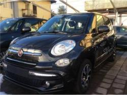 FIAT 500L 1.3 Multijet 95cv Pop Star RESTYLING 41%SCONTO