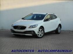 VOLVO  Cross Country D2 Business