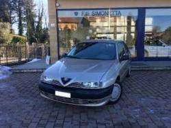 ALFA ROMEO 145 1.6 IE cat BOXER