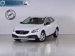 VOLVO  Cross Country D2 Momentum + Pack Business