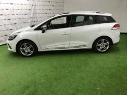 RENAULT Clio Sporter TCe GT Automatica Navigatore