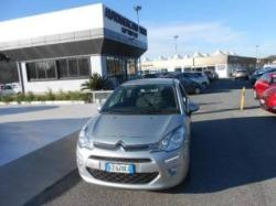 CITROEN C3 1.4 hdi Seduction c Esp 70cv