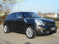 MINI Countryman Mini Cooper SD Business Countryman