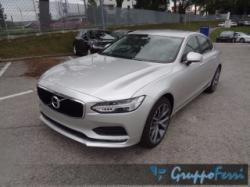 VOLVO S90 M.Y.2018 D4 Momentum Geartronic P.CONSEGNA