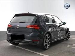 VOLKSWAGEN Golf GTD 2.0 TDI DSG 5p. BlueMotion Technology