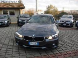 BMW 318 Serie 3 (F30/F31) Touring Business aut.