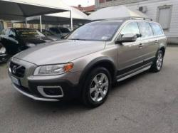 VOLVO XC 70 D3 Geartronic Momentum