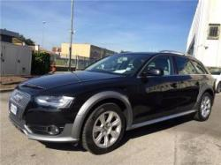 AUDI Allroad 2.0 TDI 177 CV S tronic Business Plus