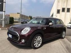 MINI Clubman Mini 2.0 Hype