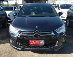 CITROEN DS4 1,6 E-HDI BUSINESS 115CV