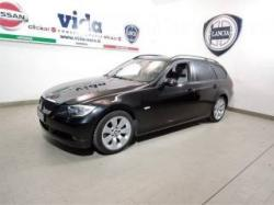 BMW 320 d cat Touring *143.000 km*