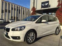 BMW 118 218 d Gran Tourer Advantage