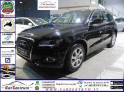 AUDI Q5 2.0 TDI 143 CV Business