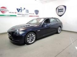 BMW 525 d xDrive Touring Business aut. *TETTO AP. PANORAMA
