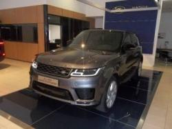 LAND ROVER Range Rover Sport 3.0 SDV6 HSE Dynamic MY18!! TETTO/PIXEL LED/NAVI