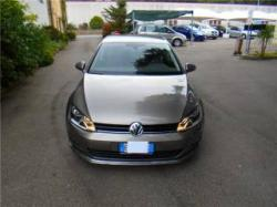 VOLKSWAGEN Golf 1.4 TSI 5p. Highline BlueMotion Tec