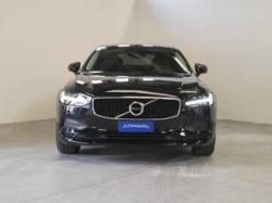 VOLVO S90 D3 Geartronic Business Plus