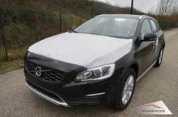 VOLVO V60 Cross Country CC D3 AUT