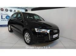 AUDI X4 2.0 TDI 150 CV quattro Business
