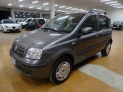 FIAT Panda 1.2 Dynamic Natural Power METANO