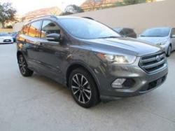 FORD Kuga 2.0 TDCI 150 CV S&S 4WD ST-Line Powershift Busines