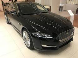 JAGUAR XJ 3.0 V6 340CV AWD Premium Luxury