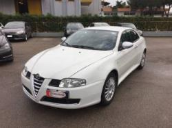 ALFA ROMEO GT 1.9 JTDM 16V Distinctive UNICO PROPRIETARIO