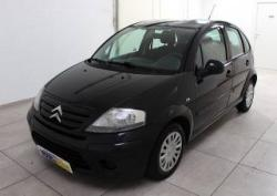 CITROEN C3 1.1 Ideal Bi Energy G