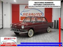 BMW 730 700 LS LUXUS BERLINA 2 PORTE