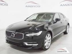 VOLVO S90 D5 AWD ISCRIPTION AUT