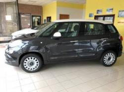 FIAT 500L 1.3 Multijet 95 CV Pop Star serie 5