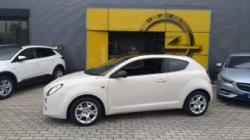 ALFA ROMEO MiTo 1.4 T 135 CV M.air Distinctive GPL