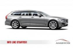 VOLVO V90 Business D3