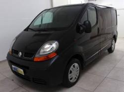 RENAULT Trafic T27 1.9 dCi/100PC-TN Furg.Confort