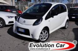 CITROEN C1 C-ZERO FULL ELECTRIC AIRDREAM SEDUCTION 12/2013