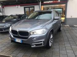 BMW X5 xDrive30d 258CV Business Restyling EURO6