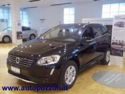 VOLVO XC 60 D3 Geartronic Business Plus