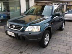 HONDA CR-V 2.0 16V cat RVi