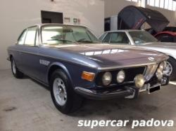 BMW 630 3.0 CS - 2 PROPRIETARI - CLIMA - ORIGINALE