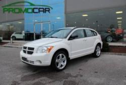DODGE Caliber 2.0 TURBODIESEL DPF SXT