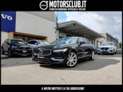 VOLVO S90 D5 AWD Gear. Inscription -AUTO UNICA.-