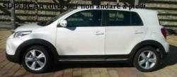 TOYOTA Urban Cruiser 1.3 Luxury