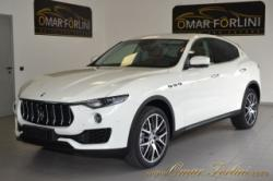 MASERATI Indy 3.0d V6 275CV BUSINESS PLUS DOP.TETTO 21