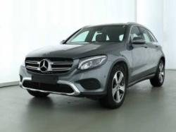 MERCEDES-BENZ G LC LC 220 d 4Matic Exclusive 9 TRONIC NAVI