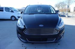 FORD S-Max 2.0 tdci bi-turbo