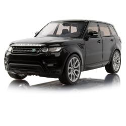 LAND ROVER Range Rover Sport 2.0 Si4 HSE