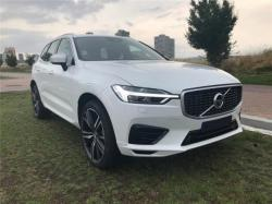 VOLVO XC 60 T8 Twin R-Design 392cv
