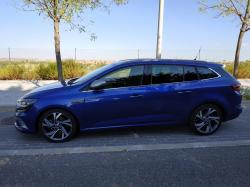 RENAULT Megane 1.6 TCe Energy GT EDC