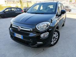 FIAT 500X 1.3 MJT 95 CV. POP STAR