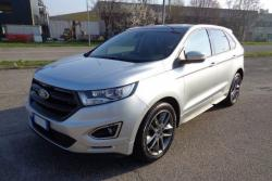 FORD Edge 2.0 TDCI AWD Start&Stop Powershift Sport